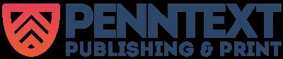 Penntextprint.com